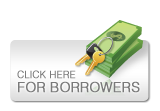 BC Mortgage Brokers