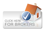 Private Mortgage Lender